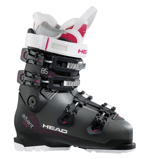 Chaussures de ski HEAD Advant Edge 85 W
