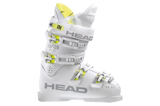 Chaussures de ski HEAD Raptor 90 RS W