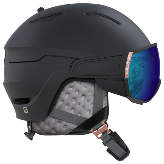 Casque de ski SALOMON Mirage