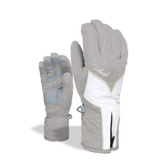 Gants de ski LEVEL Liberty W Gore Tex