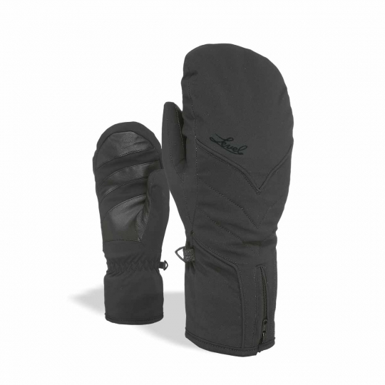 Moufles de ski LEVEL Liberty W Mitten Gore Tex