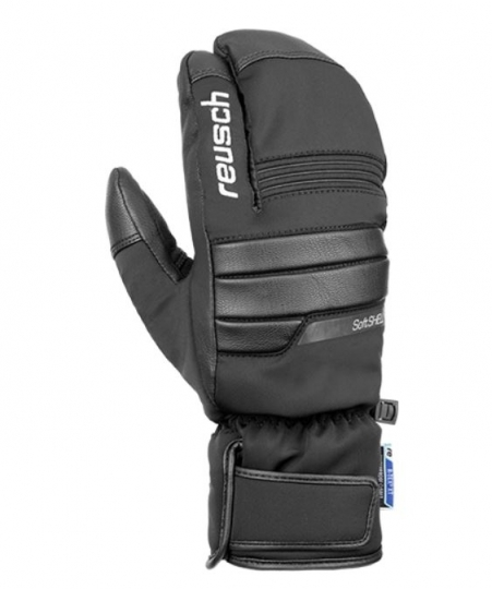 Gants de Ski REUSCH Arise R-TEX® XT LOBSTER avant